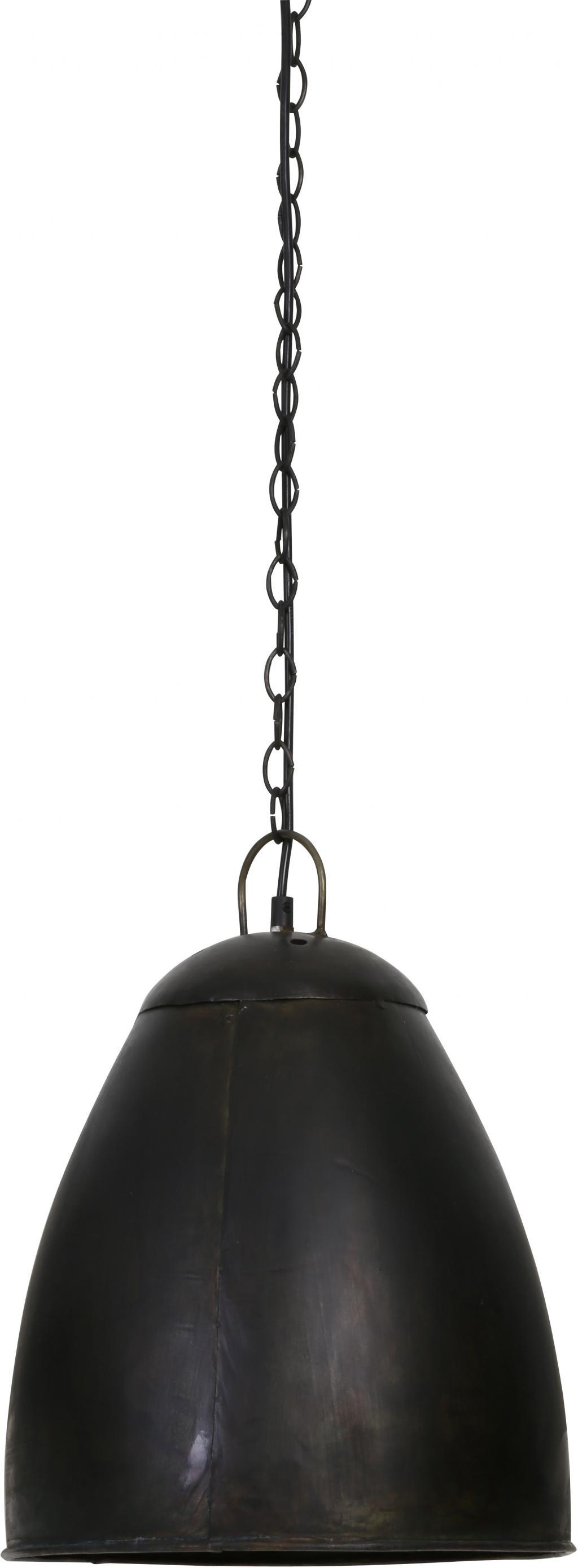 hanglamp-eelkje---yo31x40-cm---zwart-zink---light-and-living[0].jpg